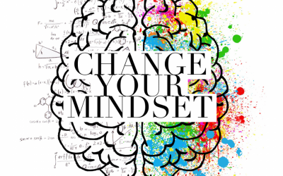 At Odds with Your Mindset