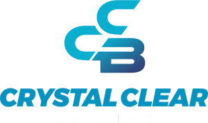 Crystal Clear Betting